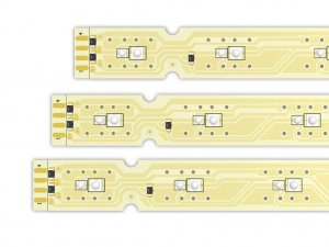 Power LED Module - LPL-2721